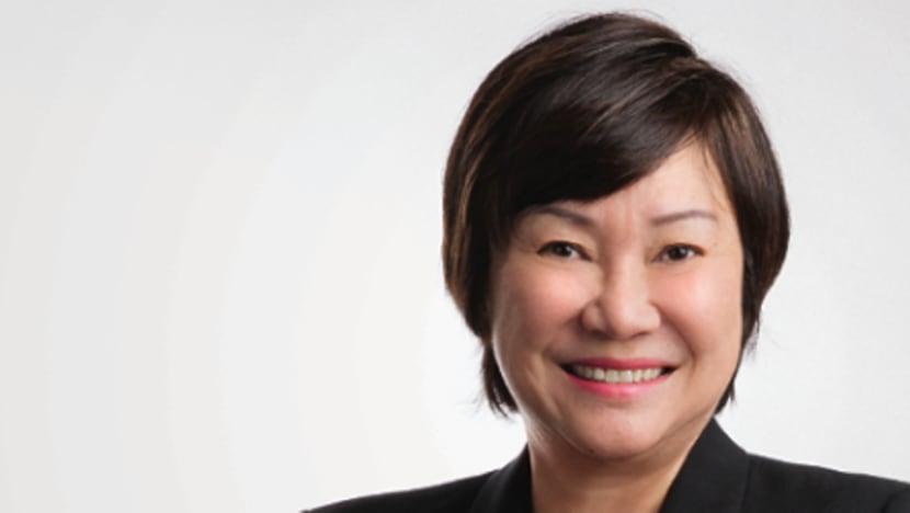 M1 CEO Karen Kooi to retire, successor announced