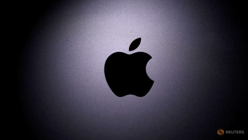 Apple Korea, under antitrust probe, proposes US$84m to support small businesses