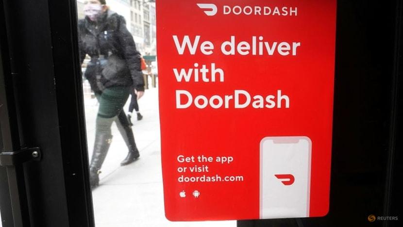 SoftBank sells 11.4 million shares of DoorDash: Report