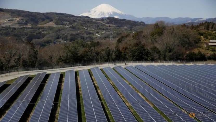 Commentary: Pay attention to the fine print of Japan's carbon neutrality pledge
