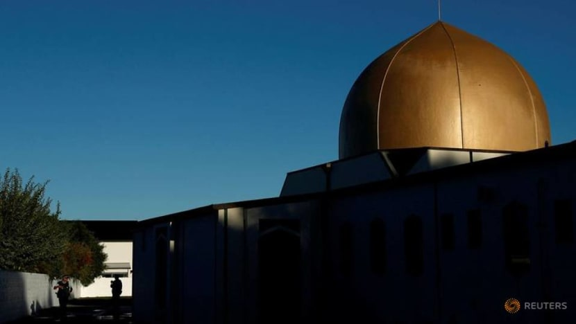 Report into NZ mosque attack faults focus on Islamist terror risks, firearms licensing