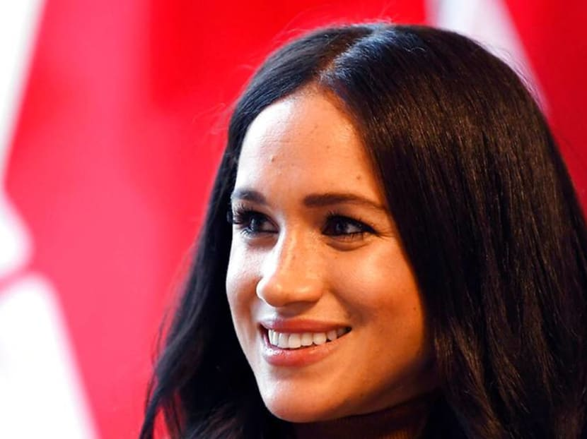 Meghan accused of bullying staff, Buckingham Palace to investigate claims