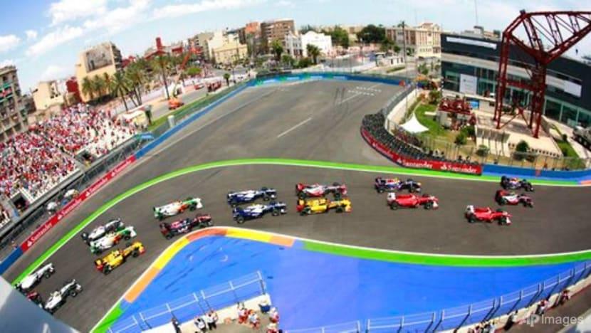 Formula 1: Australia, China Grands Prix postponed due to COVID-19, season to start in Bahrain