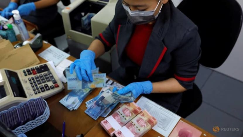 Indonesia's economic stimulus not enough to stop layoffs, focus should be to contain COVID-19: Experts
