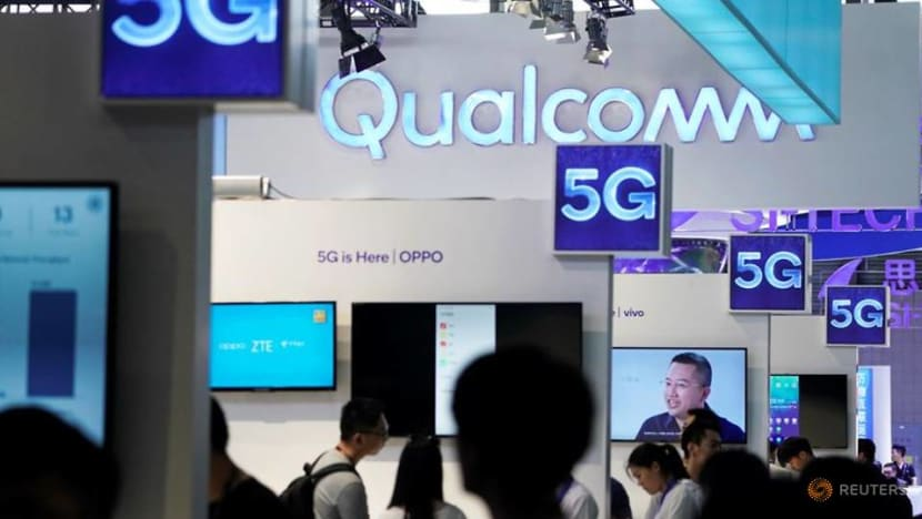 Qualcomm to work with more than 30 companies on faster 5G variant
