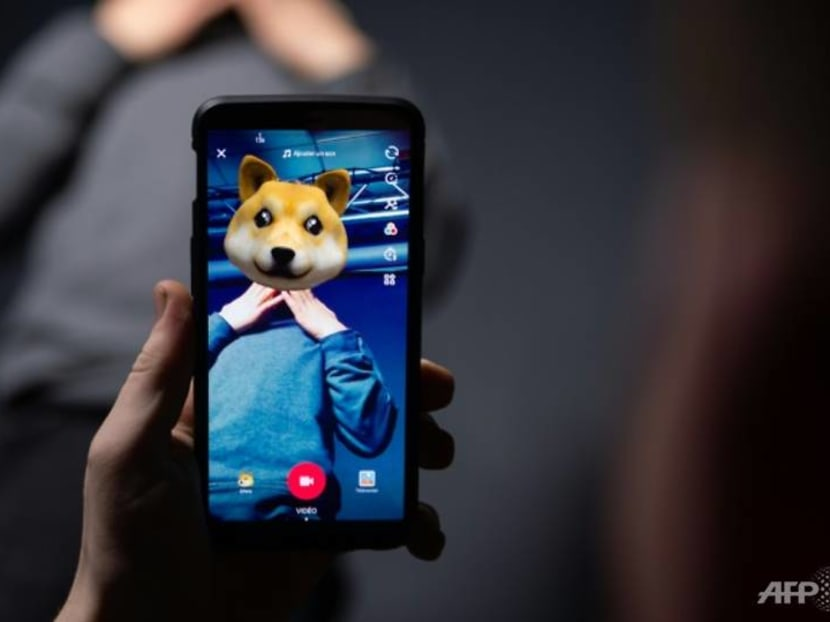Commentary: Tik Tok, the most valuable Chinese start-up you've never heard of