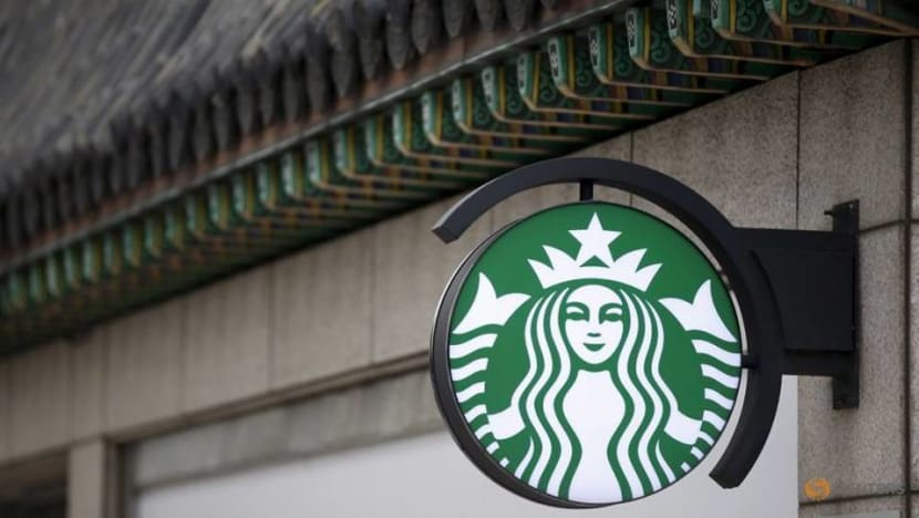 Starbucks targets new market, in coffee-exporting Laos