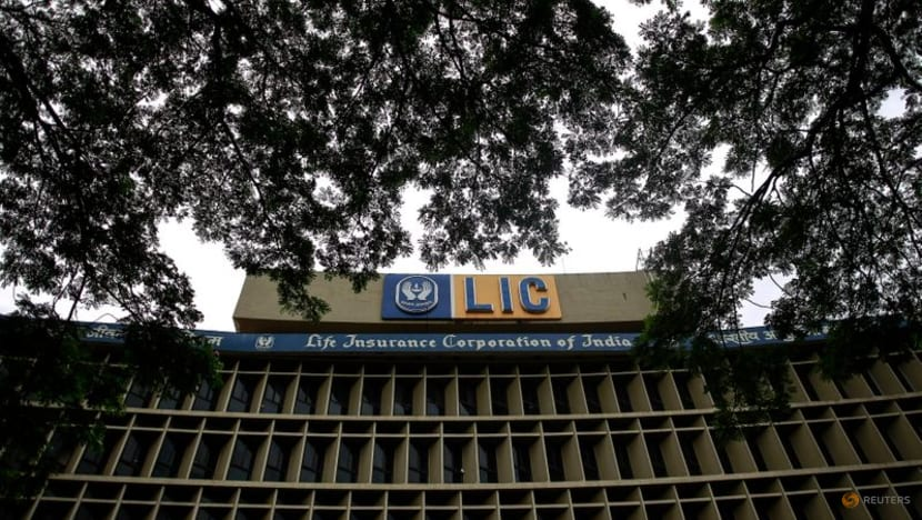 India may let foreign investors buy up to 20% in state-owned insurance company IPO: Source