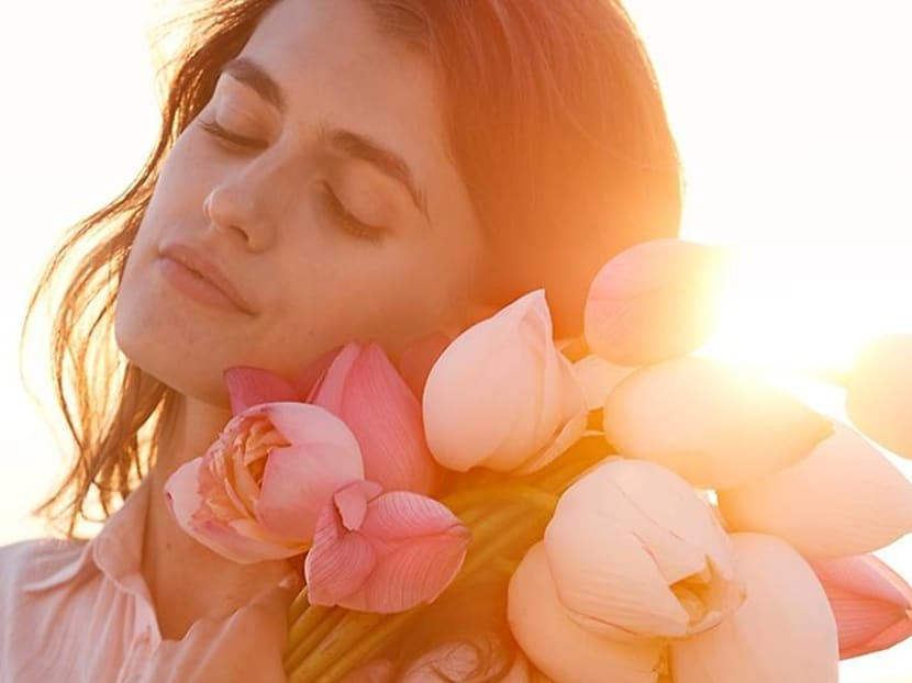 Guilt-free skincare for you: How eco-friendly brands also keep the world beautiful