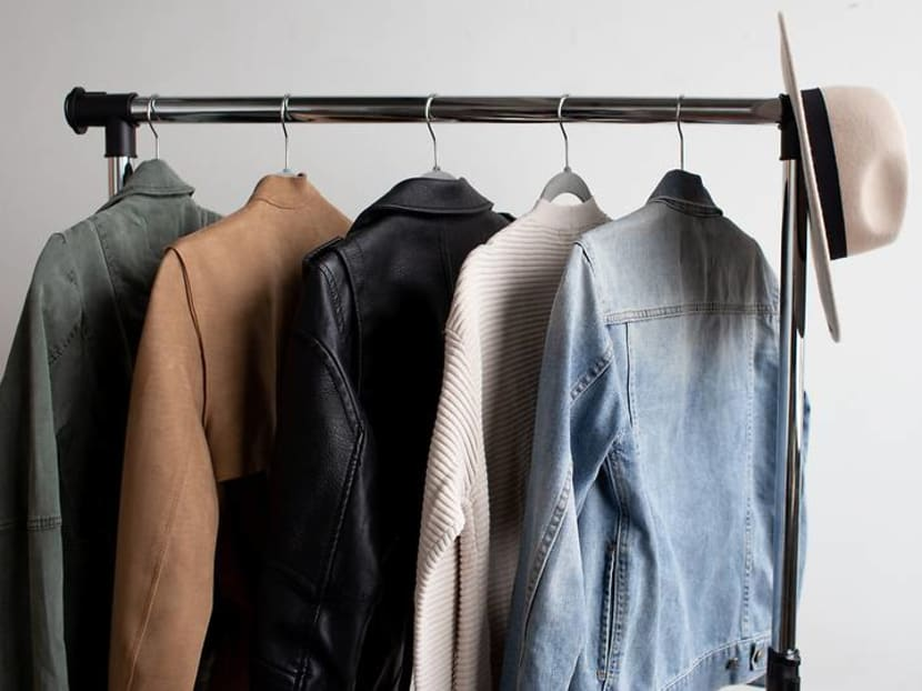 Buy less, save money: Practical ways to make your clothes last longer
