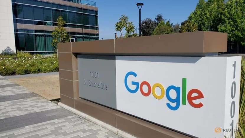 French antitrust watchdog to issue decision on Google's ad business on Jun 7: Spokesman