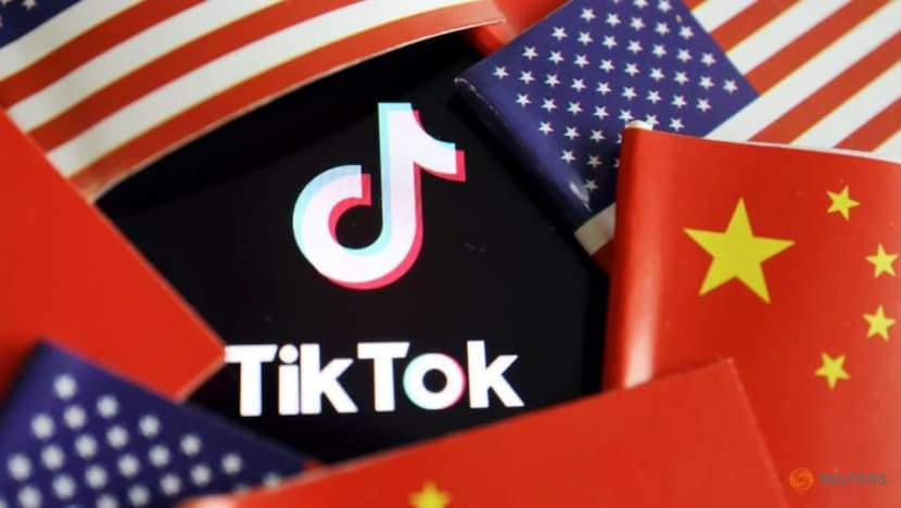 US to act on TikTok, other Chinese apps in coming days: White House
