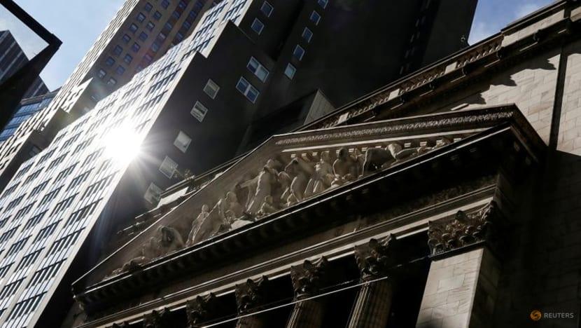 Stocks surge, dollar sags as investors digest Fed, Evergrande