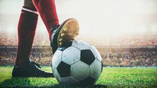 新加坡超级足球联赛:淡滨尼流浪队战胜幼狮队