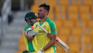 Australia edge South Africa in low-scoring World Cup thriller