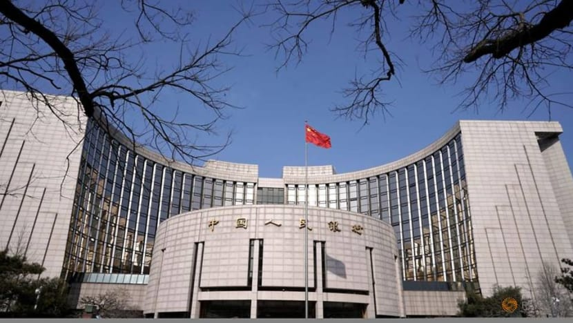 China to strengthen policy, lower lending rates