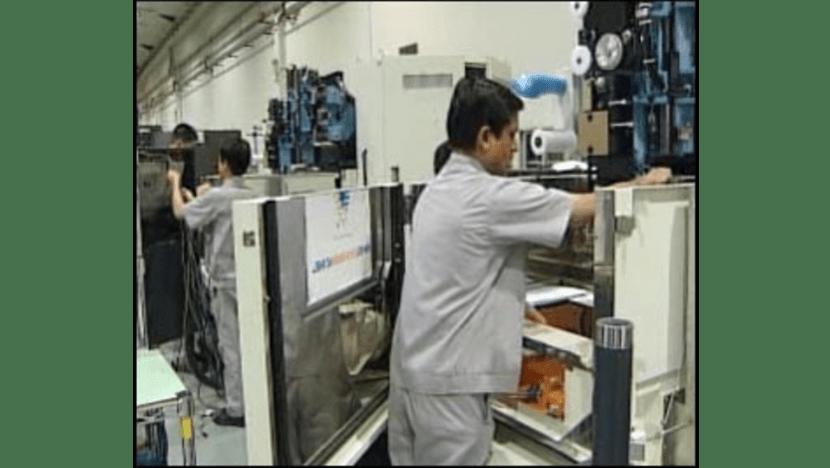 14 disputes cases on rehiring of older workers so far