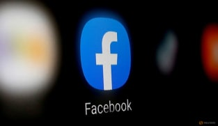 Facebook to pay up to US$14.25 million to settle US employment discrimination claims
