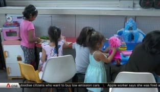 Thousands of children orphaned in Malaysia due to COVID-19  | Video