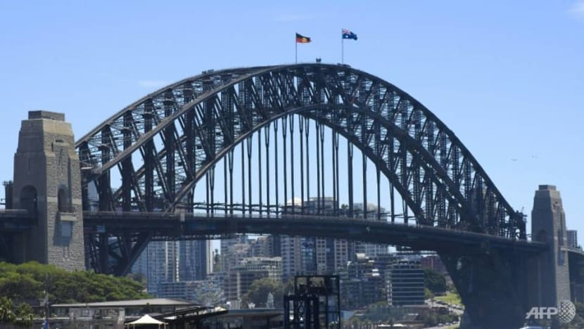 Australians protest Aboriginal deaths in custody, 30 years after major report