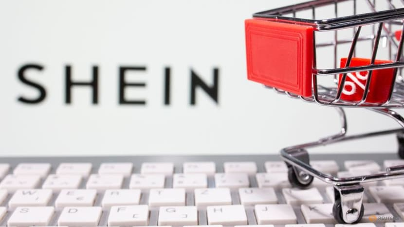 Chinese retailer Shein lacks disclosures, made false statements about factories