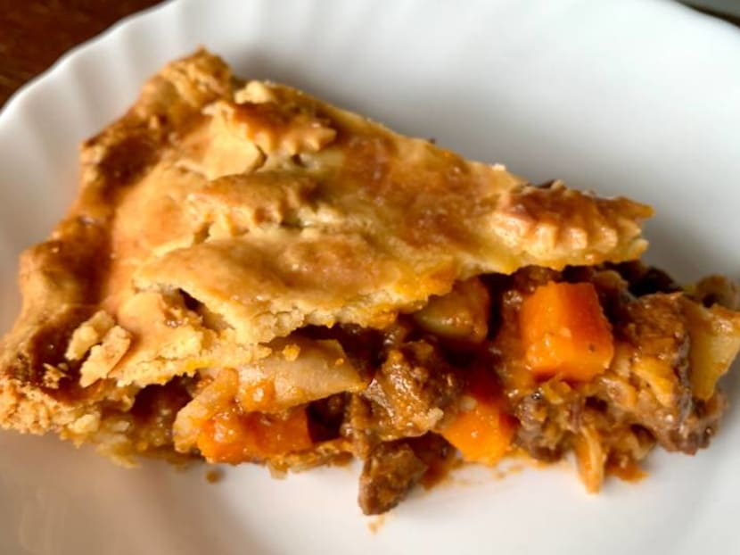 Order in for Father's Day: Steak and Guinness pie, lobster mac 'n' cheese and more