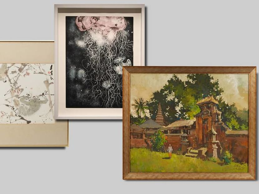 Can investing in Southeast Asian art really make you money?