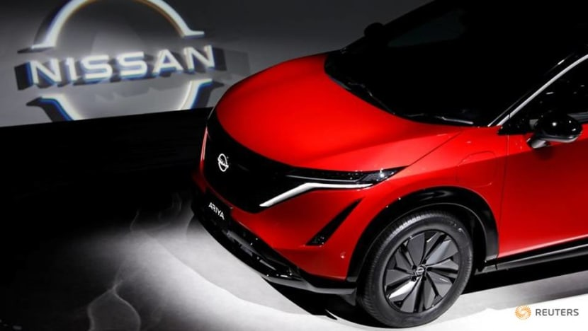 Twenty years ago Nissan squeezed suppliers, now it needs their help