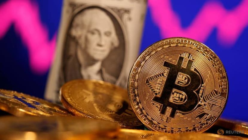 Analysis: Cancel your weekends! Bitcoin doesn't rest, and neither can you
