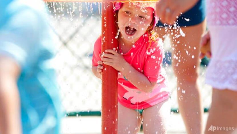 Unprecedented: Northwest US heat wave builds, records fall