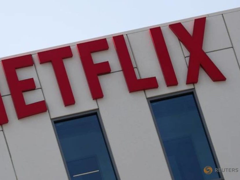 Netflix says outage in US, Canada, South America resolved