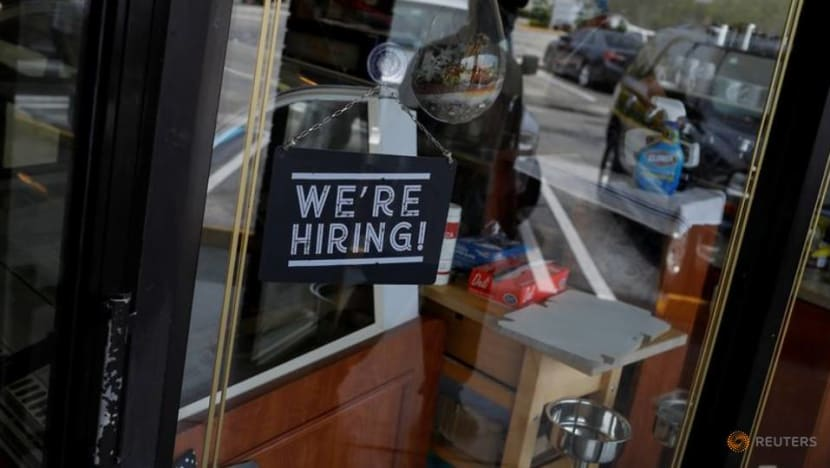 US private payrolls accelerate in September; many challenges loom