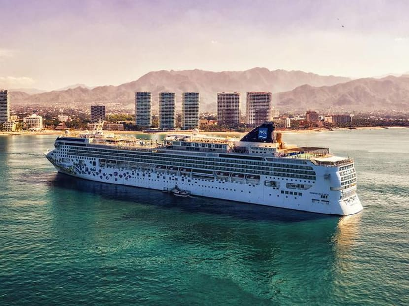 Will you ever be able to go on a cruise again? Here's what travel analysts say