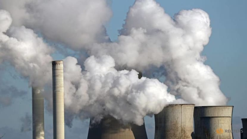 Carbon pricing rises as world's weapon of choice in climate fight