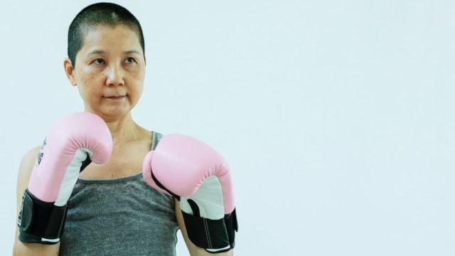 有病也要动!糖尿病和高血压患者该如何运动?