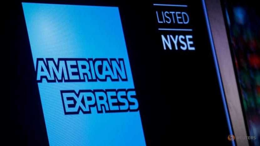 AmEx CEO does not expect all employees to return to office