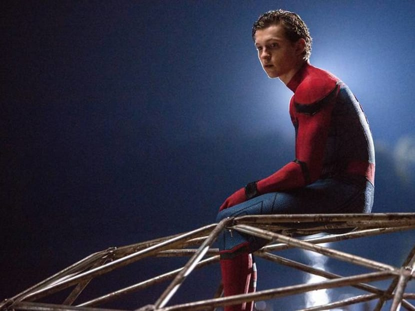 Tom Holland breaks silence about Spider-Man's future in MCU amidst Disney-Sony disagreement