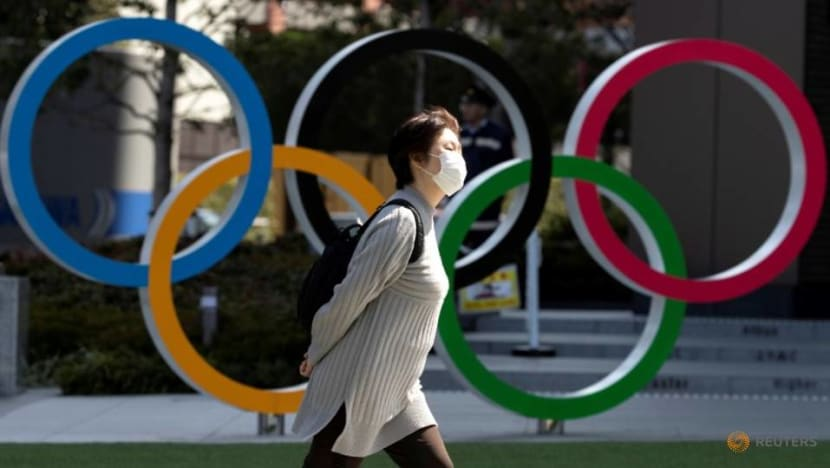 Japan, Olympics chief agree to postpone Tokyo Games over COVID-19