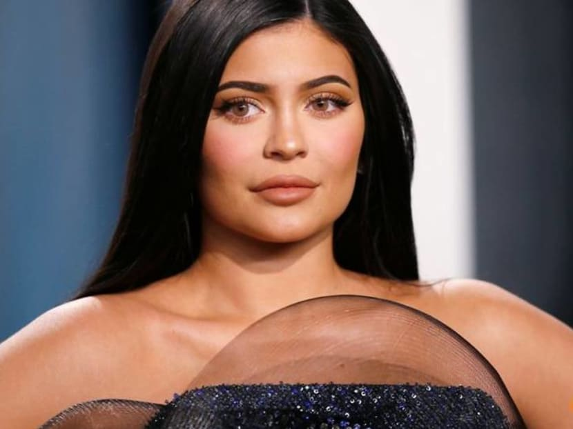 No longer 'self-made billionaire': Kylie Jenner is off the Forbes list