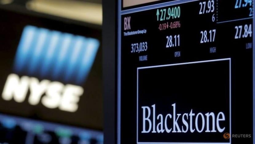 Blackstone, Bill Gates' Cascade join hands for Signature Aviation bid