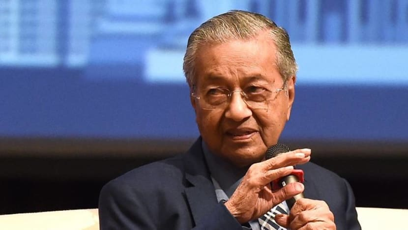 Commentary: Malaysia government's budget, crunch time for economic reforms?