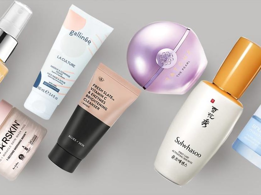Multi-purpose beauty products: Spend less, buy smart, look better than ever