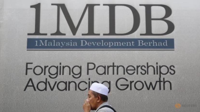 Malaysia challenges US$5.78 billion settlement between 1MDB and IPIC