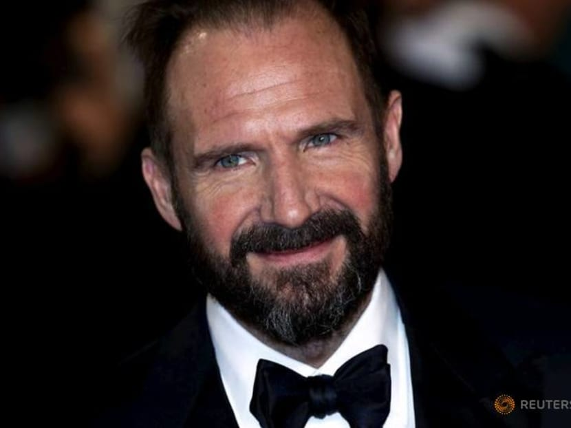 Fiennes, Mulligan unearth treasures in 'The Dig'