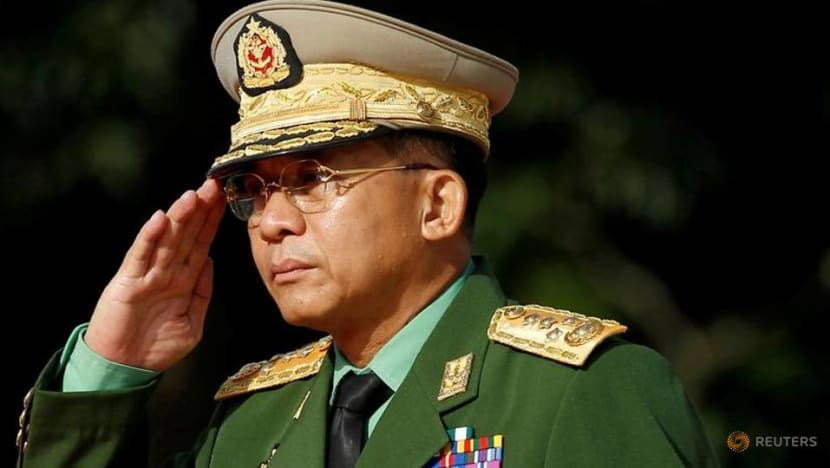 Commentary: Has Myanmar coup sparked rethinking on non-interference among ASEAN countries?