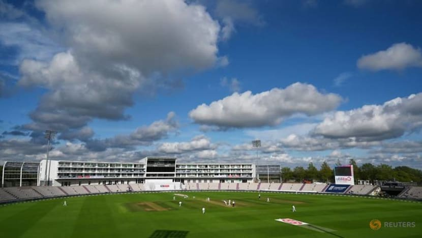 ECB confirm revised start times for England-Pakistan third Test