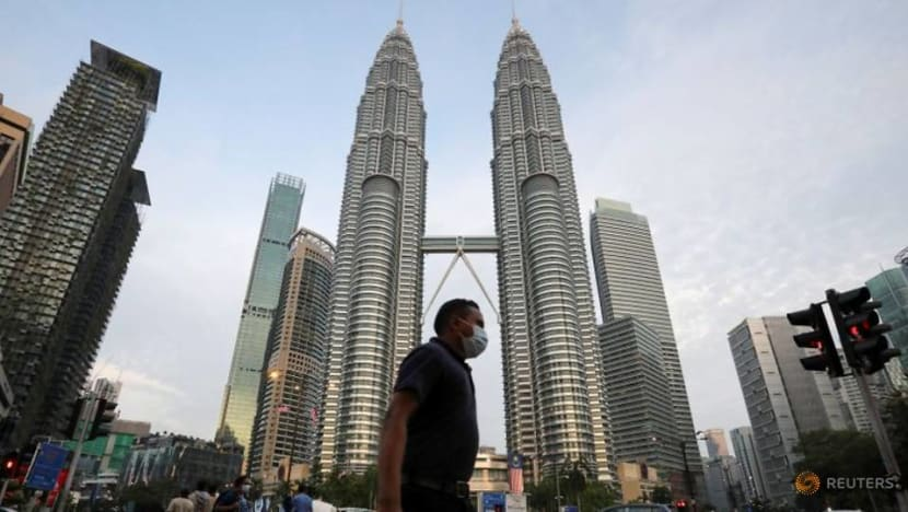 Malaysia's Petronas approves another US$2.4 billion government payout to battle COVID-19