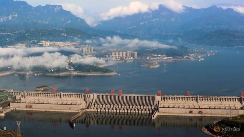 yangtze-river.jpg?itok=STBikgsn