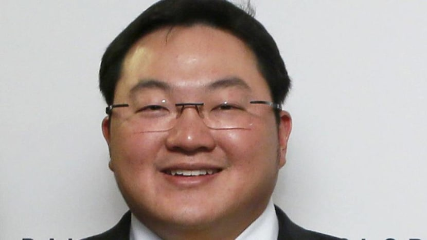 Malaysian authorities investigate report saying Jho Low has a Cyprus passport