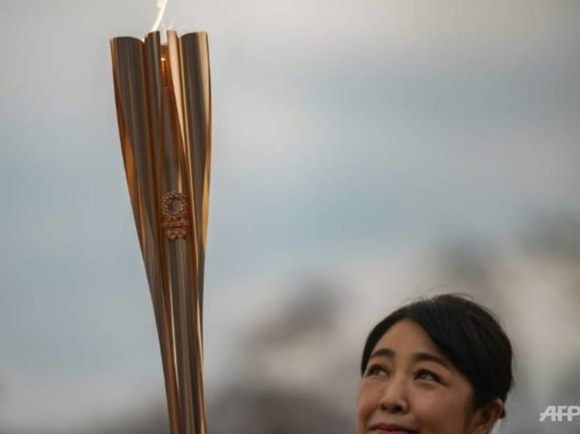 Commentary: Toned-down Tokyo Olympics opening ceremony can set new standard for future games